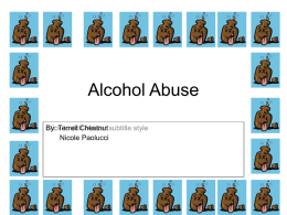 Alcohol_Abuse1-1