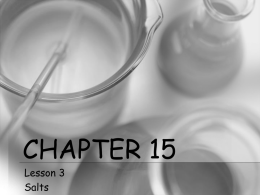 Chapter 25 - Mr-Hills-PHY-SCI