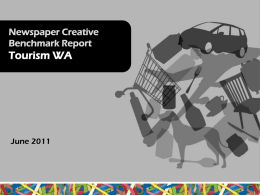www.thenewspaperworks.com.au