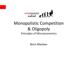 here - Principles of Microeconomics