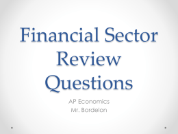 financial-sector-review