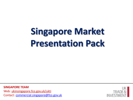 UKTI-market-briefing-Singapore
