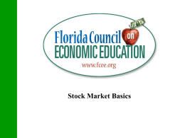 Stock_Market_Basics