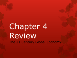 File chapter 4 review1