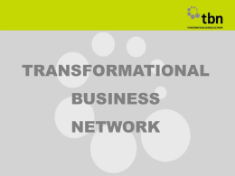 4 Kim Tan - Transformational Business Network