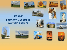 why invest in ukraine?