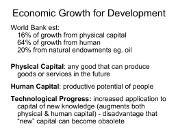 Econ-Growth-for-Development