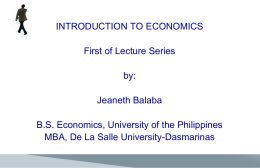 lc_econ_firstlecture