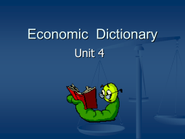 introduce-economic-unit-m-e