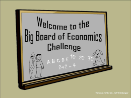 Big_Board_Economics[1]