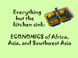 Everything-but-the-kitchen-sink-economics-1
