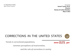 BJS corrections ppt