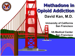 Opioids - fpamed