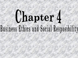 After completing this chapter you will be able to: 1.EXPLAIN