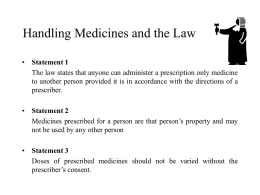 SAP040524102_Lambeth_law_and_meds_slides