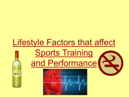 Lifestyle_factors