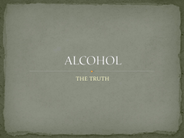 Alcohol PowerPoint #2_3