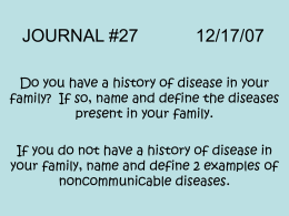 796479NONCOMMUNICABLE_DISEASES