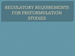 REGULATORY_REQUIREMENTS_FOR_PRE