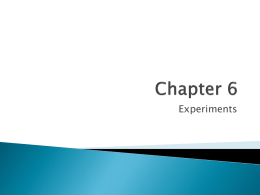 Chapter 6 - cloudfront.net