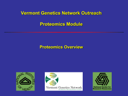 Proteomics_Overview_BB_3_09_rev1