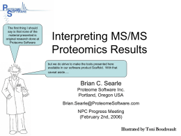 Interpreting_MSMS_results_cartoon