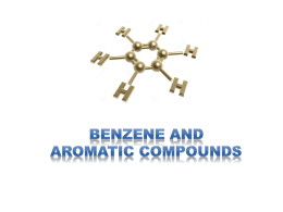 Why is Benzene so Unreactive to Addition Reactions? = Aromatic