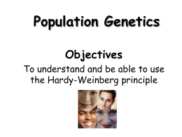 Lesson_11_Population_Genetics