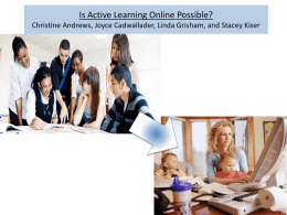 Active_Learning_Online_BQ_2014
