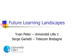 Future-Learning-Landscape-1