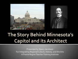 MN_Capitol_and_Architectx_1x