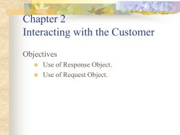 Chapter_2 - Sushant`s Technical Articles