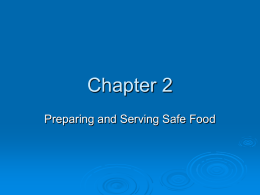 Chapter 2 - Cobb Learning
