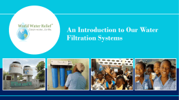 WWR-Clean-Water-Filtration-System-Christiex