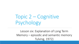 Cognitive-6-student1..