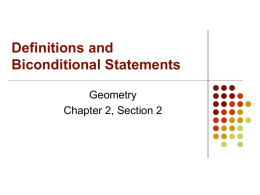 2.2_Definitions_and_Biconditional_Statements_Notes_(GEO)