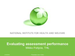 Evaluating_assessment_performance