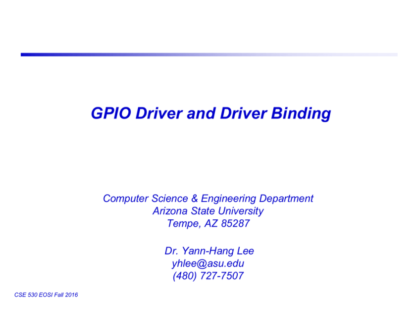 Slide_tGPIO_driver_binding - Real | studyslide com