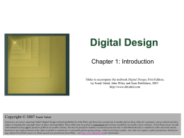 ppt - CS Course Webpages