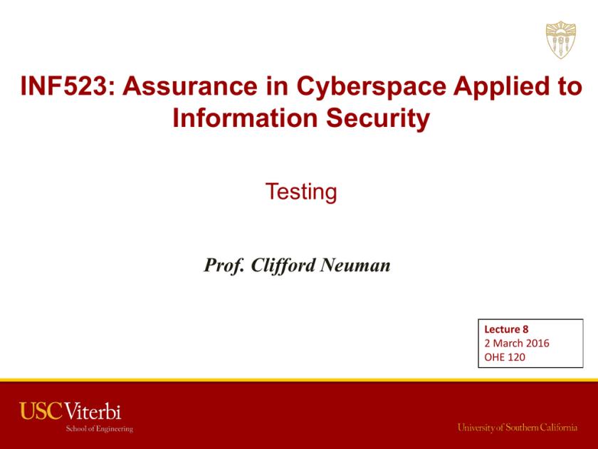 ppt - Computer Secrity Classes | studyslide com
