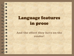3. Language_features and what they add - Copy