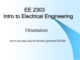 (A) (B) - Electrical and Computer Engineering