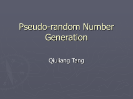 Pseudorandom_number_generation_QiuliangTang_revision