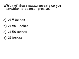Chem_10_Resources_files/Scientific Measurement Ch397