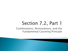 7.2 Day 2 - Fremont Unified School District