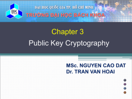 NetworkSecurity_Chapter3