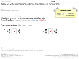 6th_MA_NS_1.1_POS_AND_NEG_FRACT_MIXED_NUMBERS_N