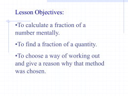 y6_fractions_lesson
