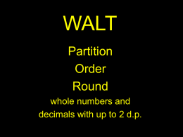 ordering_and_rounding[1]