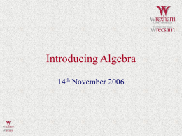 Introducing_Algebra